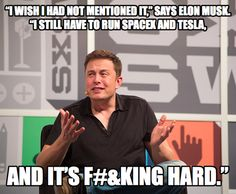 Elon Musk unveils Hyperloop, a futuristic, solar-powered supersonic pod-train : TreeHugger