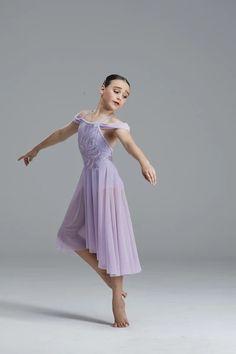 Tap Costumes, Lyrical Costumes, Cute Costumes, Ballet Costumes, Ballerina Art, Ballet Tutu, Bridesmaid Dresses, Prom Dresses, Formal Dresses