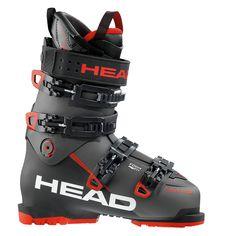 2018 Head Vector EVO 110 Ski Boots $500 Alpine Skiing, Snow Skiing, Ski Boots, Hiking Boots, Best Ski Resorts, Mens Skis, Ski Gear, Ski And Snowboard, Wide Feet