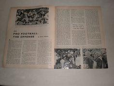 Vintage Fraternal Order of Eagles 1966 Sept Oct Magazine   eBay