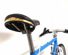 Busyman Bicycles: For Southside Bikes