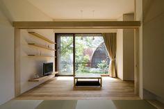 Galería - Casa en Karuizawa / K+S Architects - 20