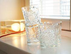 Kristallilasit - Kotilo | Divaaniblogit