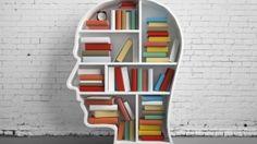Co czyta branża marketingowa?