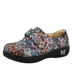 2e553d6a81cd Joleen Daisy - Alegria Shoes