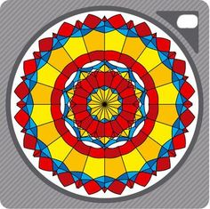 Stained glass patterns for free - stained glass patterns free 214