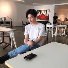 Resultado de imagem para jinsung jang