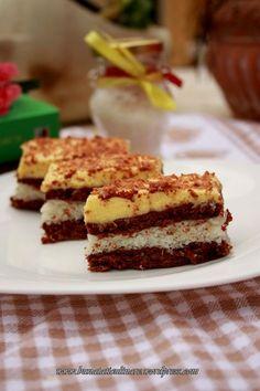 Cheesecake, Sweets, Homemade, Cooking, Desserts, Food, Tarts, Bakken, Kitchen