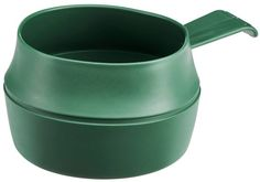 Sammenleggbar kopp, 2 dl Watering Can, Canning, Home Canning, Conservation