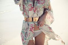 beach wear. summer is coming!