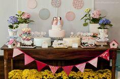 sugestão de cardápio para festa de casamento simples - Pesquisa Google