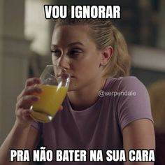 Tumblr Face, Tumblr Funny, Memes Br, Life Memes, Riverdale Memes, Best Book Covers, Funny Faces, Funny Posts, Book Lovers
