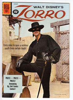 images of western comic books 1950's - Google Search