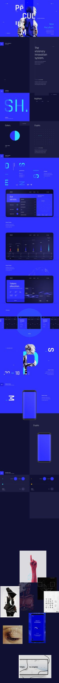 "Check out this @Behance project: ""Peculium: Automatic Machine Learning Crypto Management"" https://www.behance.net/gallery/62631127/Peculium-Automatic-Machine-Learning-Crypto-Management"
