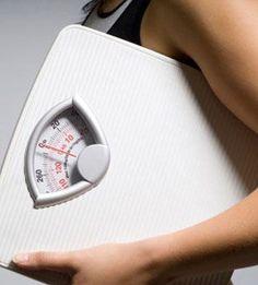 التغذية والرجيم | هوانم - موقع المرأة العصرية
