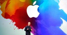 All of the New iPhone Rumors Floating Around