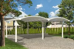 98 best Veranda Carport images on Pinterest | Carport ideas, Carport ...