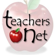 This is a rather comprehensive website for teachers. There are chat rooms, discussion boards, teacher and class blogs, peer groups, and lesson plans. Anyone can join for free!
