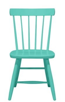 Dining Chairs by Maine Cottage | Boothbay Dining Chair http://topdiningrooms.blogspot.com/