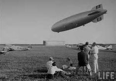 106 best Zeppelins,airships,dirigibles images on Pinterest ...