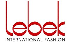 Lebek ladies clothing from www.deliametcalfe.co.uk