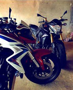 Cb 1000, Honda, Motorcycles, Guns, Bike, Vehicles, Street Bikes, Dreams, Wall