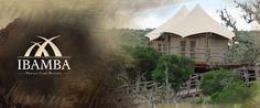 Gallery   Ibamba Private Game Reserve   Luxury Game Lodges   Eastern Cape   South Africa Game Lodge, Private Games, Game Reserve, Lodges, South Africa, Safari, Cape, Wildlife, Tours