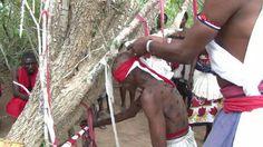 Kenya: muere un hombre después de verse retado a beber la «poción de la verdad» urdida por un hechicero.- El Muni