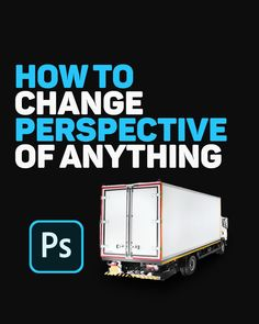 Photoshop Video, Learn Photoshop, Photoshop Design, Photoshop Tutorial, Inkscape Tutorials, Ps Tutorials, Graphic Design Lessons, Graphic Design Tutorials, Photoshop Illustrator