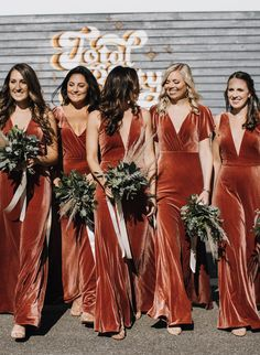 Shop Wedding Dresses, Bridesmaids, Bridal Gowns, Robes, and Formal Guests Velvet Bridesmaid Dresses, Wedding Dresses, English Rose Tattoos, Old English Roses, Rose Illustration, Rose Girl, Rose Wedding Bouquet, Bridesmaid Inspiration, Marquise