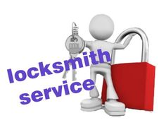 Use Littleton Locksmith to improve your home security with our professionally trained residential Locksmiths who are available for service 24/7. #LittletonLocksmith, #LocksmithLittleton
