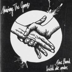 Ontdek en luister op Muziekweb: Eine Hand bricht die Andere ; Totschlag-Argumente (2)