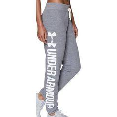 under armour pants womens cheap