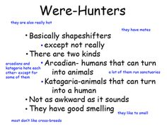 Dark hunters have this series!!! Dark hunters dream hunters and were hunters all go together in correct reading order they are MUST READ