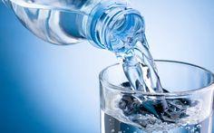 КОГДА НАДО ПИТЬ ВОДУ? ЕЩЕ РАЗ НАПОМНЮ... Правильное время, чтобы пить воду. Очень важно.Питьевая вода в определенное время активизирует возможности организма:2 стакана воды после пробуждения - способствует активизации внутренних органов1 с…