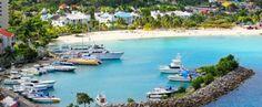 Jamaika Ferien 600x247 im Jamaika Reiseführer http://www.abenteurer.net/346-jamaika-reisebericht/