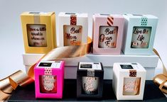 www.linktr.ee/ontrendmarketing #personalized #soycandles #howto