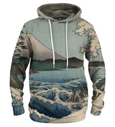 The Sea of Satta hoodie Material: Cotton, Polyester Cut: Unisex Origin: Made in EU Availability: Made to order Emporio Armani, Adidas Originals, Fuji, Under Armour, Tommy Hilfiger, Vans, Beautiful Women, Sea, Actors