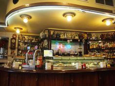 Jai-Ca: un bar à tapas authentique et familial de la Barceloneta | Les Bons Plans de Barcelone