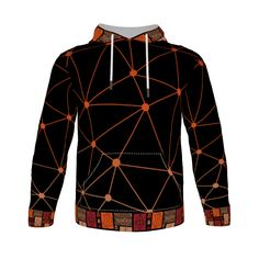 #hoodie #camo #btc #cryptocurrency #sallshien #blockchain #bitcoin #dracula #eth #eosio #fashion