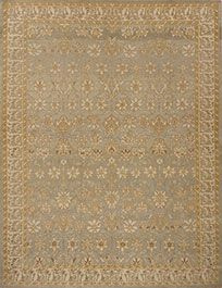 Agra - Antique Reproductions - Matt Camron Rugs & Tapestries Agra, Rugs In Living Room, Tapestries, Interior Design, Bedroom, Antiques, Home Decor, Hanging Tapestry, Nest Design