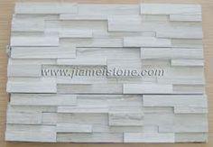 white wood - tile
