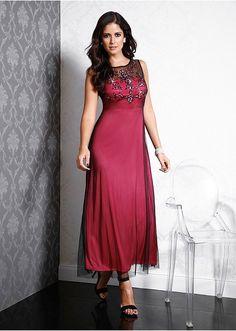 6f7ec50a2a Sukienka wieczorowa Wyjątkowa sukienka • 179.99 zł • Bon prix