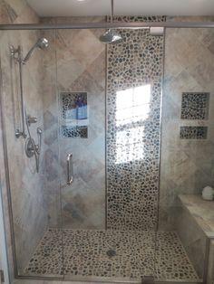 Finished Bathroom Ideas home depot ardesia - google search | bathrooms | pinterest