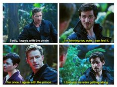 The Hook and Charming moments in 3x02 were great lol.