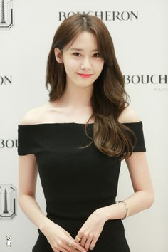 GIRLS GENERATION, the best source for photography, media, news and all things related. Seohyun, Yoona Snsd, Yuri, Girls Generation, Korean Beauty, Asian Beauty, Asian Woman, Asian Girl, Idole