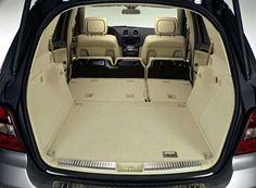 Mercedes-Benz-ML500_kufor