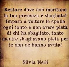 Wall Quotes, Love Quotes, Love Of My Life, My Love, Italian Quotes, Cool Words, Karma, Quotations, Wisdom
