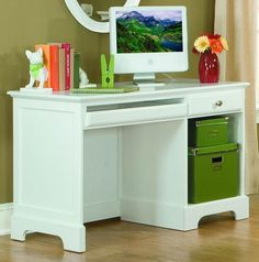 Homelegance 1356W-15 Morelle Collection Color White