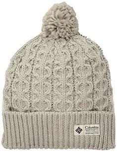 Bonnet Columbia Snow Problem Beanie Fille